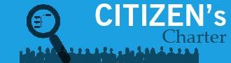 citizens charter-01