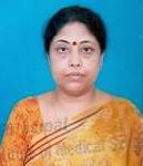 dr-rashmi-prasad