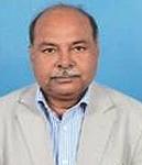 dr.ashok-kumar