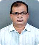 dr.binay-kumar-sinha